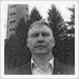 Jonas Marcinkus portretas