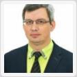Vytautas Barzdaitis portretas
