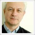 Algimantas Brazauskas portretas