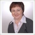 Liudmila Norkaitienė portretas