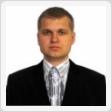 Vaidas Skučas portretas