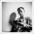 Vitalij Valiukevic portretas