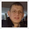 Žydrūnas Rupšlaukis portretas